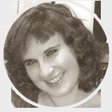 Katarzyna Stania