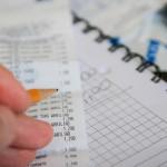 jak zmniejszyć domowe rachunki